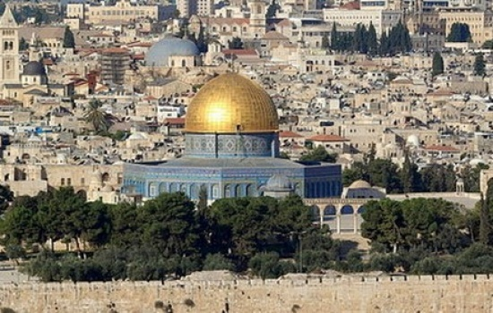 Assembly of Catholic Ordinaries calls on Israel to rescind its Nation State Law