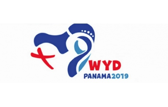 Pope Francis addresses message for young people for World Youth Day