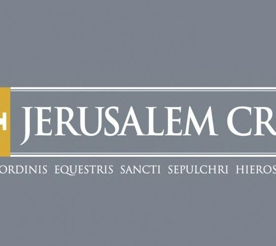 Revue «La Croix de Jérusalem» 2020-2021