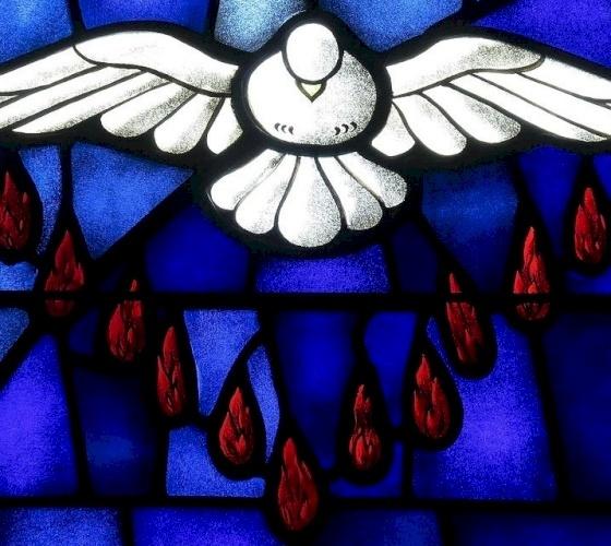عشيةالعنصرة: البطريركية اللاتينية تدعو للصلاة من أجل العدل والسلام في الأرض المقدسة