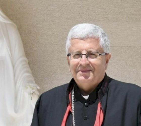 Catholic Ordinaries congratulate Chorbishop Selim Sfeir on election as Archbishop of Cyprus of the Maronites