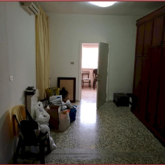 GA 275/21 Rehabilitation Works for Marqa Priest House  Jordan