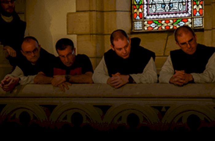 Feast of St. Mariam Baouardy in Bethlehem
