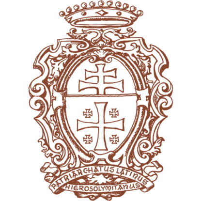 Lettres pastorales et textes officiels du Conseil des Patriarches Catholiques d'Orient (CPCO)