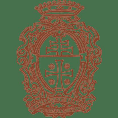 الرسائل الراعويّة لبطاركة الشرق الكاثوليك