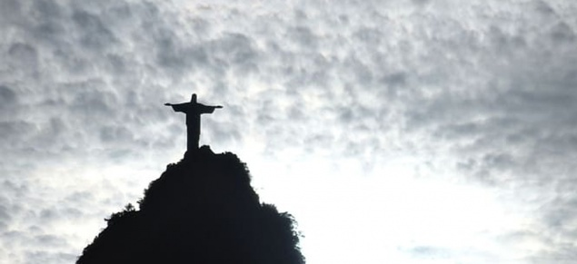 عظة رئيس الأساقفة بييرباتيستا بيتسابالا: الأحد الثاني بعد الميلاد، السنة أ
