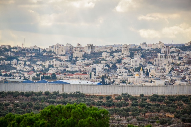 Latin Patriarchate: new guidelines following declaration to close holy sites in Bethlehem Governorate and Jericho
