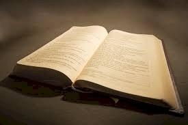 صدور دليل مرجعي يتضمن توجيهات بشأن الإجراءات الواجب اتباعها لدى التحقق من التعديات الجنسية بحق القاصرين