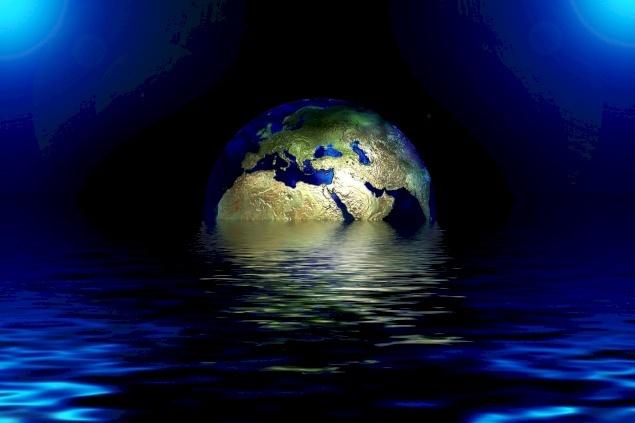 الأول من أيلول: اليوم العالمي للصلاة من أجل العناية بالخليقة