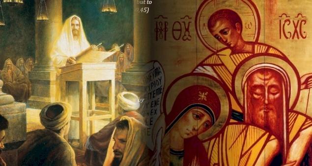 Ordinazioni Diaconali a Beit Jala e alla Domus Galilææ