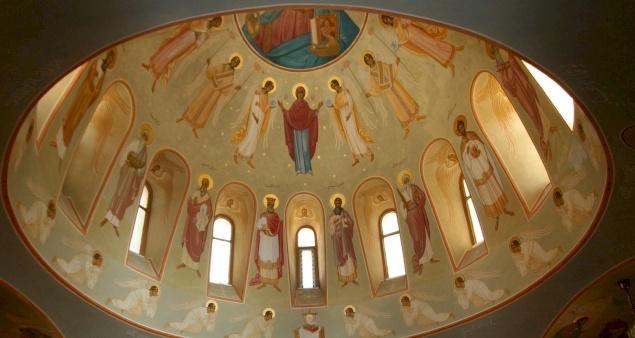 راهبات عمانوئيل في بيت لحم يصلين من أجل الذين يعانون