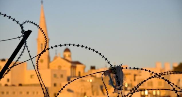 الجمعية العامة لهيئة رواكو المعنية بمساعدة الكنائس الشرقية تبدأ أعمالها في روما بمشاركة البطريرك بيتسابالا