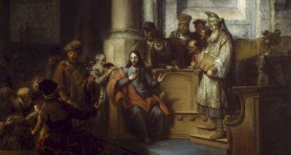 Méditation du Patriarche Pierbattista Pizzaballa : 14ème dimanche du Temps Ordinaire, Année B, 2021