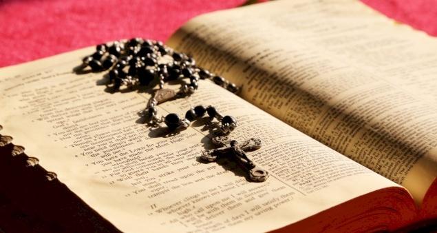 Méditation du Patriarche Pierbattista Pizzaballa : XXI dimanche du temps ordinaire, année B
