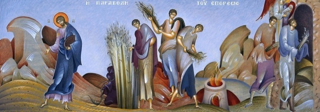 Meditation of Archbishop Pizzaballa for the 15th Sunday of Ordinary Time Year A