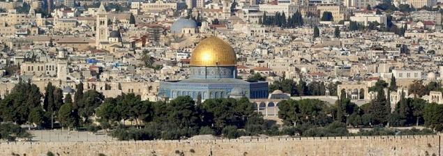 L'Assemblée des Ordinaires Catholiques appelle Israël à abroger sa Loi Etat-Nation
