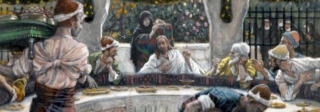 Meditation of Archbishop Pizzaballa: XXII Sunday in Ordinary Time, Year C