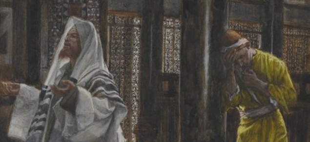 Meditación del Arzobispo Pizzaballa: XXX Domingo del Tiempo Ordinario